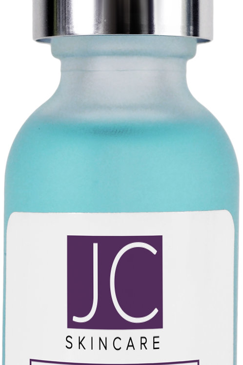 Ultra Hydrating Serum