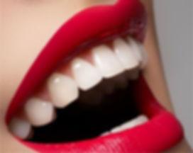 red smile.jpg