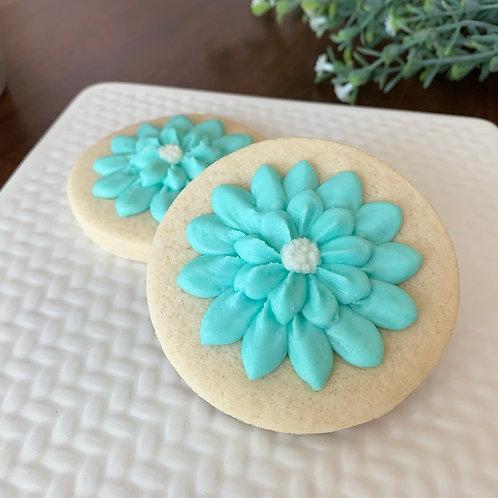 Bridal Flowers  -  $29-$30