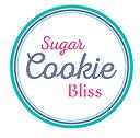 SugarCookieBliss_logo.jpg