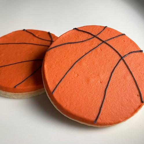 Basketball  -  $19-$30