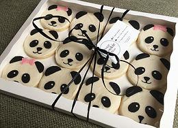 panda_box.jpg