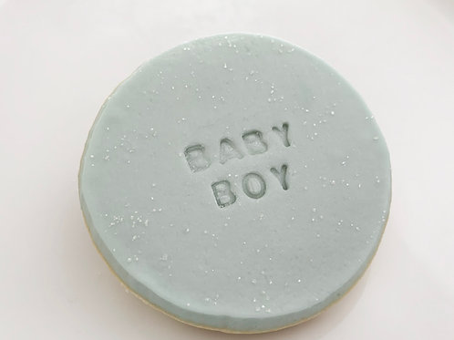 Baby Stamp  - $27-$47
