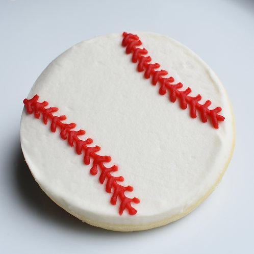 Baseball  -  $18+