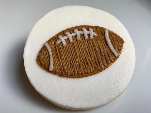 Football  -  $19-$30