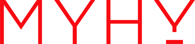 MYHY_logo_bw._final-03.png