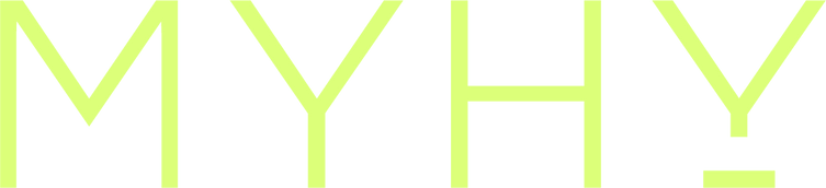 MYHY_logo_bw._final-02.png