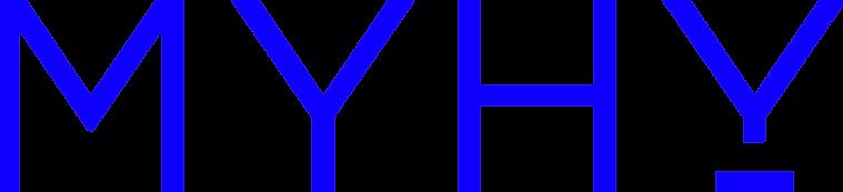 MYHY_logo_bw._final-04.png