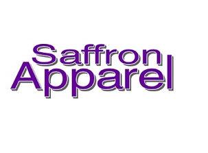 saffron apparel.jpg