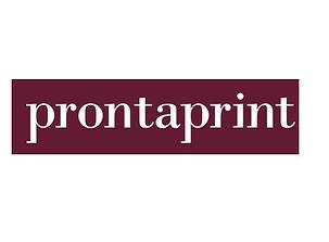 Prontaprint.jpg