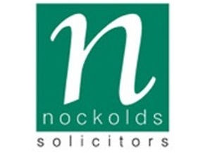 nockolds solicitors.jpg