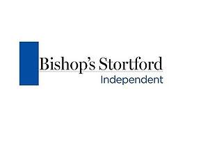 Bishops Stortford Independent.jpg