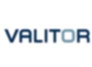 1valitor-logo-colour-nov-2017.png