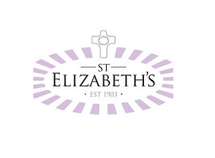 St Elizabeths.jpg