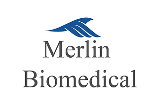 Merlin Biomedical.png