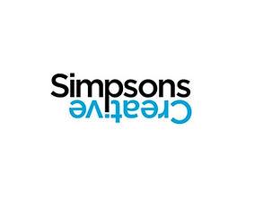 simpsons_logo.jpg