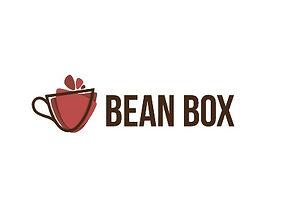 BeanBox.jpg
