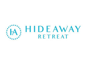 Hideaway retreat.jpg