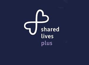 shared lives.jpg