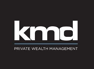 KMD new.jpg