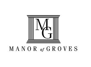 MOG Logo.jpg