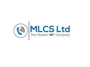 MLCS.jpg