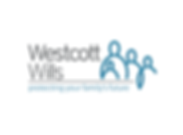Westcott wills.png
