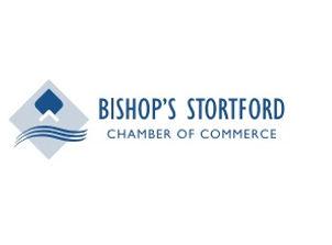BS Chamber of Commerce.jpg