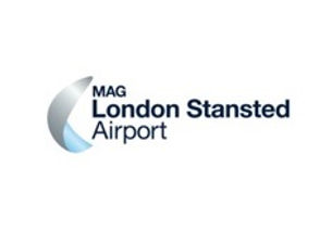 Stansted airport logo.jpg