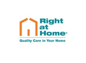 Right at Home Care.jpg