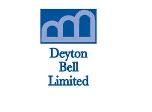 Deyton Bell.jpg