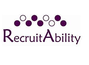 Recruitability new.jpg
