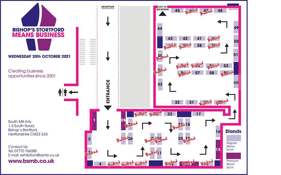 Floorplan booked feb 21.jpg