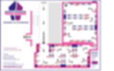 Floorplan booked 11 march.jpg