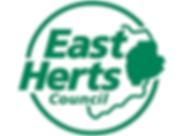 East-Hertfordshire-District-Council_500x