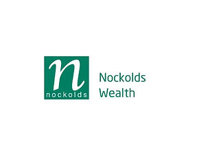 nockolds wealth.jpg
