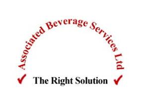 Associated Beverages.jpg
