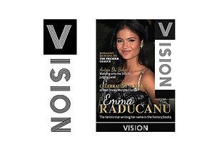 vision new.jpg