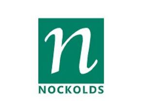 Nockolds.jpg