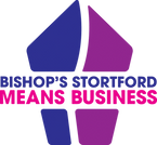 BSMB-Logo.png