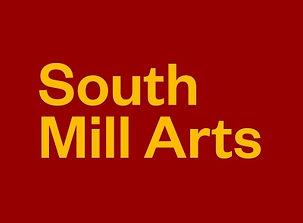 SOuth Mill Arts.jpg