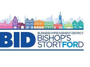 BS BID Logo.jpg