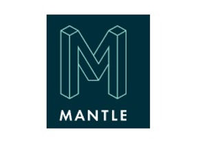 mantle new.jpg