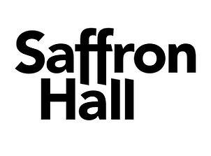 saffron_hall_black_greyscale.jpg