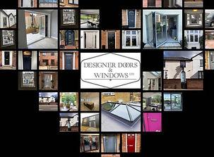 designer doors and windows.jpg