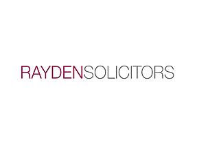 rayden solictors.png