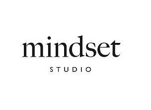 mindset studio.jpg