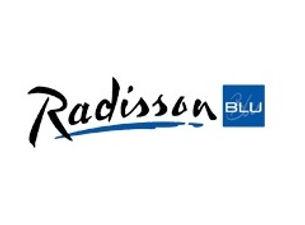 Radisson Blu.jpg