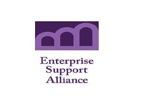 Enterprise-Support-Alliance-1.jpg