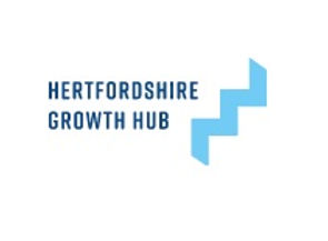 Herts Growth Hub.jpg
